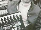location film Steven Spielberg