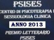 Premio letterario psises: premiati della seconda edizione