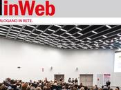MAXXIinWeb, Bello Teatro Nancy Brilli [Live Streaming]