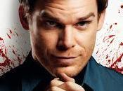 """Codacons presenta esposto all'Agcom contro serie Dexter: """"Contenuti violenti"""""""