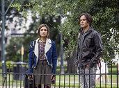 """""""Ravenswood"""" Midseason Finale: momenti romantici, doppelganger, crossover solo!"""