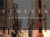 Venezia gondola Google