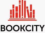 Milano Bookcity 2013: 21-24 novembre