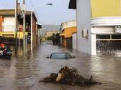 Emergenza Sardegna macchina della solidarietà