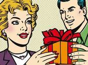 Vita Marte Feat. Goolp: idee regalo Natale migliore