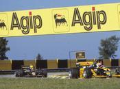 Minardi: Brasile '85. L'inizio sogno