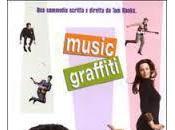 """Recensione """"Music Graffiti"""", film Hanks sull'ascesa rovina giovane band degli anni"""