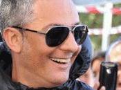 """Fiorello domani torna Radio2 """"Edicola Fiore"""" (Ansa)"""
