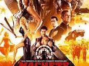 """""""Machete Kills"""", secondo capitolo della fortunata saga Robert Rodriguez: Machete happens"""