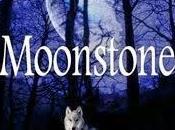 """Moonstone"" Gina Laddaga"
