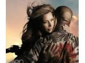 "Kanye West ""Bound sceglie moglie Kardashian (foto video)"