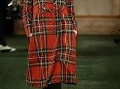 Chiedilo vorrei cappotto elegante femminile