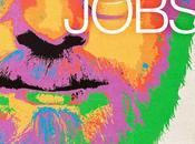 "Jobs: Occasione ""quasi"" sprecata"