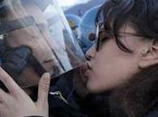 Coisp: Bacio Poliziotto. Indagare manifestante violenza sessuale