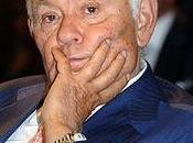 Salvate Soldato Cancellieri Madornale errore Letta Napolitano