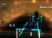 Rocksmith 2014 Edition, disponibile pacchetto Green