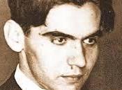 Federico Garcia Lorca rinnovamento