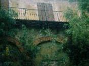 strega Villa Magnoni