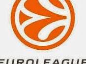 Giornata Eurolega Sport Programma Telecronisti