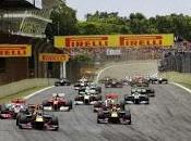 Gran Premio Brasile, l'ultimo weekend campionato Formula diretta Sport (Sky 206)