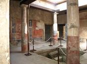 Scavi Stabia, inseriti patrimonio Unesco