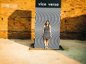 55th International Exhibition Venice Biennale