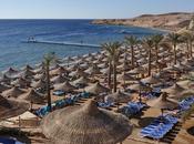 L'Italia revoca restrizioni viaggio l'Egitto