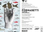 Piero Fornasetti. anni follia pratica alla Triennale Design Museum Milano