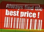 verificare prezzo online prima acquistare prodotti