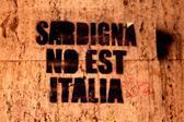 male bene Sardegna Italia