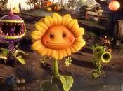 Plants Zombies Garden Warfare, l'esordio Xbox fissato febbraio