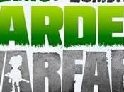 Plants Zombies: Garden Warfare arriva Xbox Febbraio
