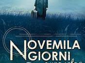 recensione: NOVEMILA GIORNI SOLA NOTTE JESSICA BROCKMOLE