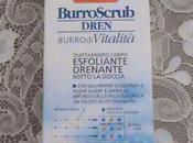 Review Burro scrub dren guam