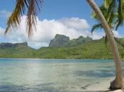 Dreaming Capo Verde.