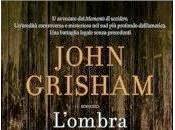L'OMBRA SICOMORO John Grisham