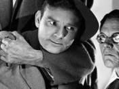 Dick Tracy misterioso (1947) Arriva Boris Karloff