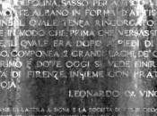 Renato Fucini, Appennino Golfolina