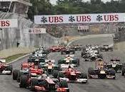 prima seconda sessione prove libere Gran Premio Brasile diretta Sport (Sky 206)