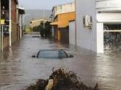 Alluvione Sardegna, attenti agli errori dell'Abruzzo