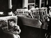 Presidente quel novembre 1963 secondo Stephen King