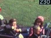 Intorno novembre 1963