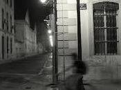 """strada piu' breve Cap. male dentro l'anima"""" Ester Eroli"""