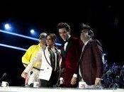 Factor show record: media delle puntate mila spettatori #XF7