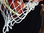 Basket: Novipiù Casale domenica alla prova Trapani