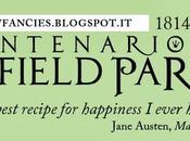 Bicentenario Mansfield Park