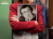 commedia omaggia Woody Allen senza raggiungerne spirito