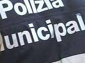 Incidente auto scooter Acicatena morto ferito grave