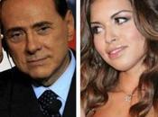 """Bunga Ruby dichiara: """"…ho visto Berlusconi fare sesso Minetti Belen Rodriguez"""""""