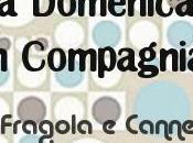 DOMENICA COMPAGNIA Fragola Cannella